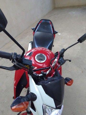 Motos - Foto 3