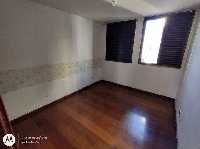 Excelente apartamento à venda no Edifício Imperial ? Portaria 24h!! - Foto 12