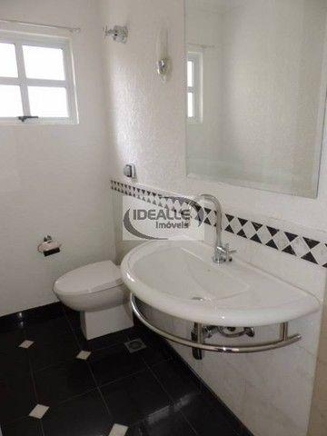 Casa em Condomínio com 4 quartos à venda por R$ 2500000.00, 308.00 m2 - CAMPO COMPRIDO - C - Foto 7
