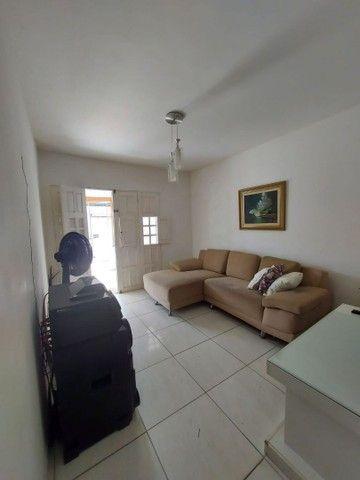 Casa em Arthur Lundgren 1 com  3 qts 1 suíte - Foto 2