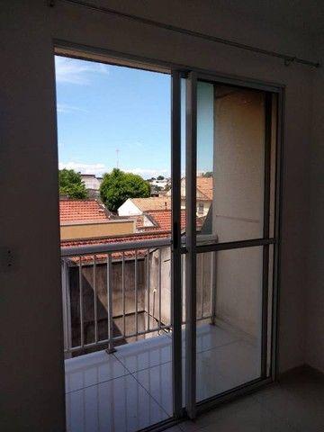 Apto 2qtos condomínio fechado em Quintino - 850,00 - Foto 7