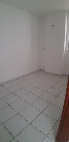 Privilege Residence bairro Horto - Foto 11