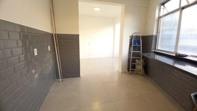 Kitchenette/conjugado para alugar com 1 dormitórios em Flamengo, cod:lc0908905 - Foto 9