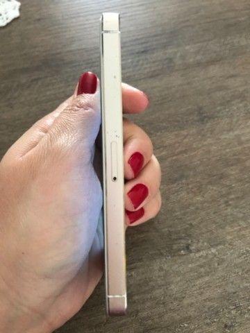 Vendo IPhone 5s para retirada de peças  - Foto 4