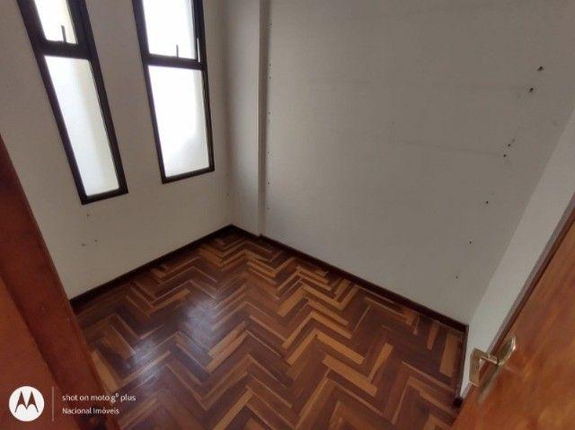 Excelente apartamento à venda no Edifício Imperial ? Portaria 24h!! - Foto 5