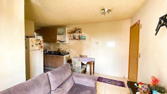 Apartamento para alugar com 2 dormitórios em , cod:I-036858 - Foto 5