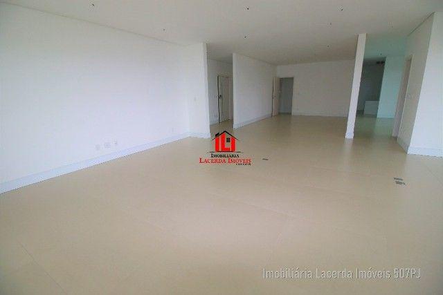 Terezina 538m²/ R$6.300.000,00 / Andar Alto / Adrianópolis - Foto 4