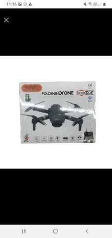 DRONE FO-F708