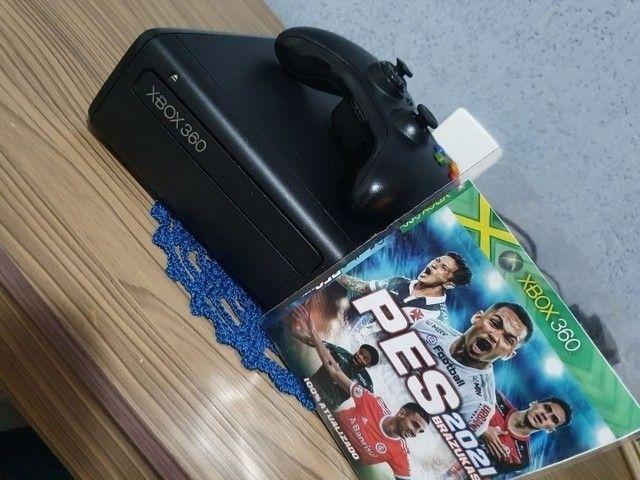 Xbox 360 RGH top - Foto 5