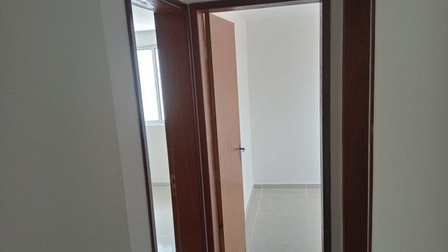 Apartamento no valentina, 02 quartos - Foto 7