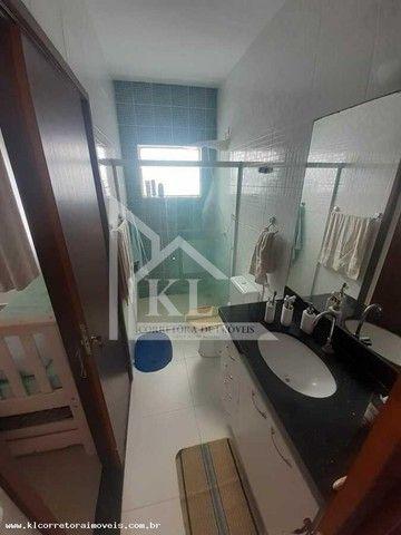 Casa - 3 quartos(suite) - 360m² de terreno - com Energia Solar - Green Club II - Foto 7
