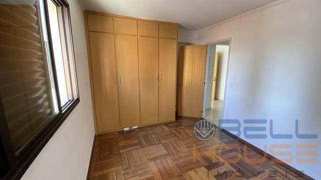 Apartamento à venda com 1 dormitórios em Jardim, Santo andré cod:25715 - Foto 11