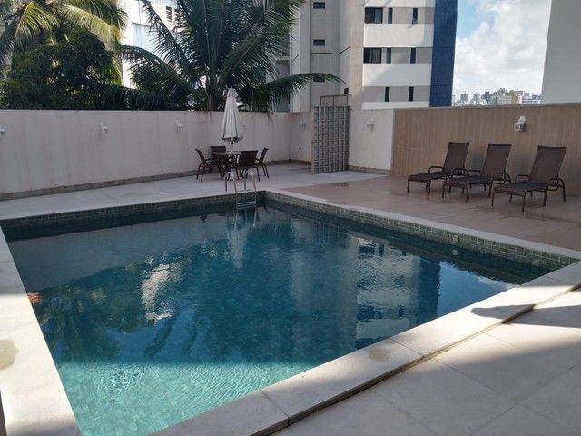 2 quartos em Pituba - Salvador - BA - Foto 8