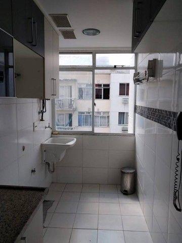 Apto 2qtos condomínio fechado em Quintino - 850,00 - Foto 14