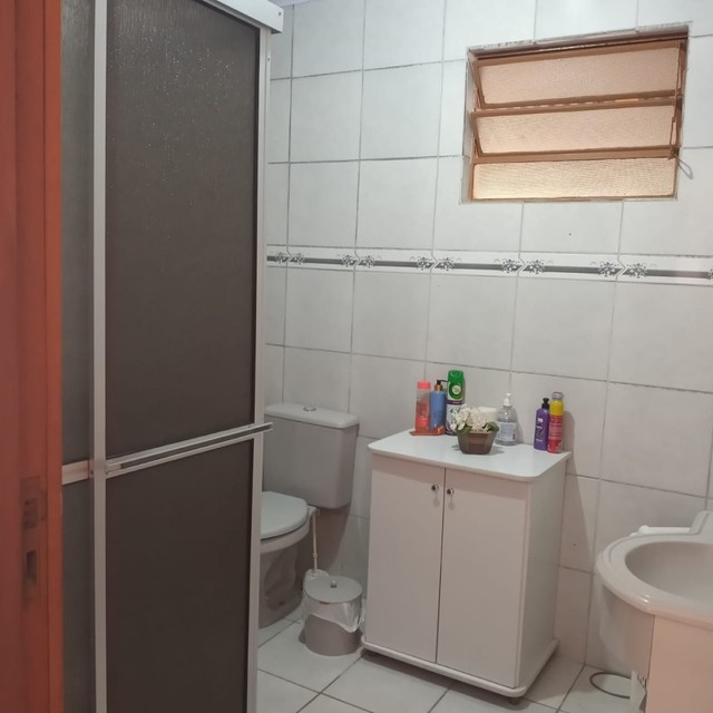 CASA COM EXCELENTE LOCALIZAÇÃO - Foto 8