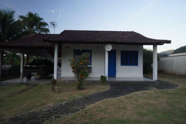 Vendo/troco Casa/Chácara - Angra dos Reis - Foto 2