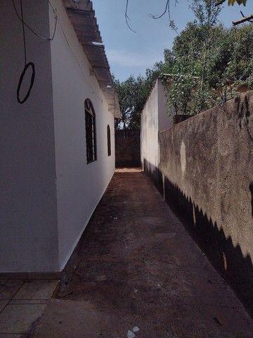 Casa Tijuca ( próxima Av. Panambi Verá) - Foto 16