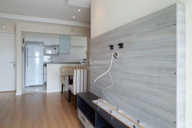 Apartamento para alugar com 3 dormitórios em Gleba palhano, Londrina cod:GS9162 - Foto 2