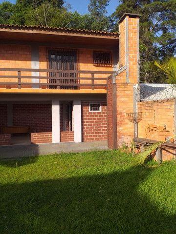 Casa para alugar Boa Vista - Foto 12