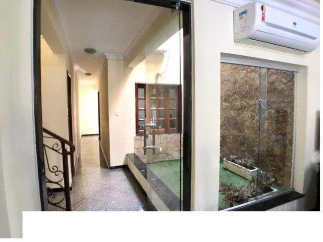Vendo Casarão Excelente para  fins comercial ou residencial. - Foto 6