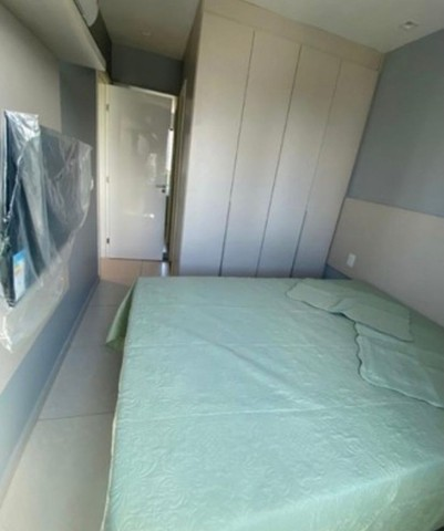 W0 Empreendimento Tenda em Camaragibe. - Foto 4