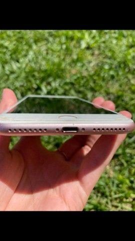 Iphone 7 Plus, 128GB - Foto 3