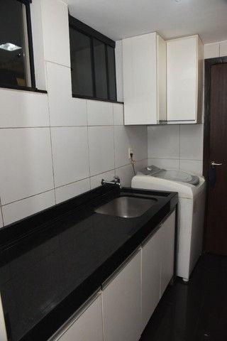 Apartamento - QI 25 - Ed. Sargento Wolf - Guará II - Foto 10
