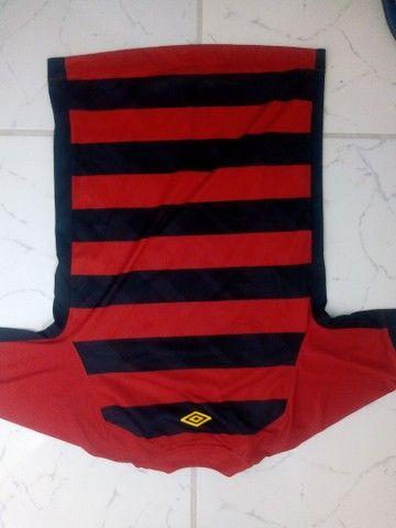 Camisa - Foto 2