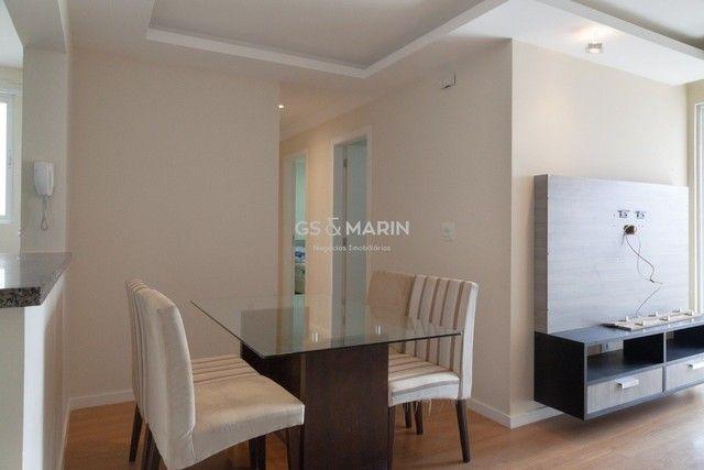 Apartamento para alugar com 3 dormitórios em Gleba palhano, Londrina cod:GS9162 - Foto 3