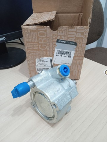 Bomba do hidráulico do Sandero 1.6 - Foto 3