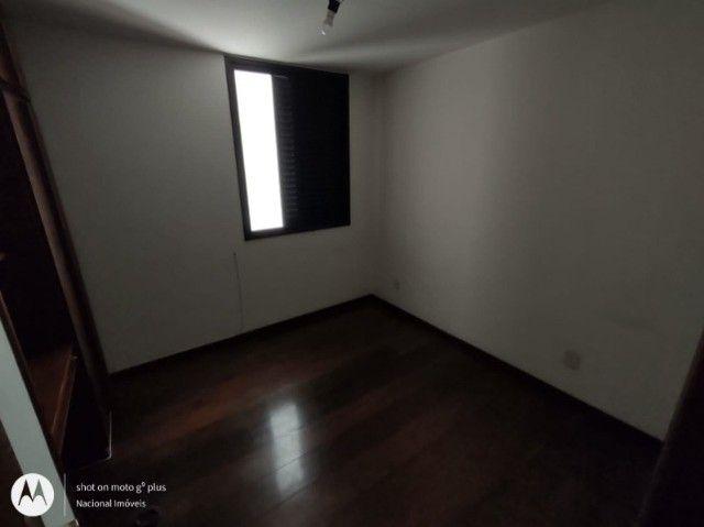 Excelente apartamento à venda no Edifício Imperial ? Portaria 24h!! - Foto 2