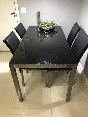 Jogo de mesa - Foto 2