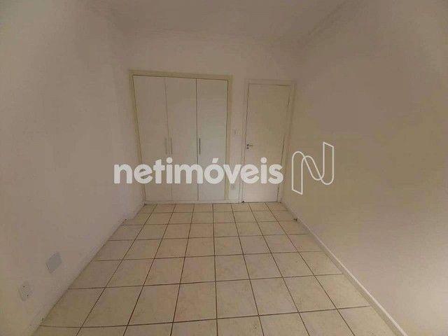Apartamento 3 Quartos com 2 Garagens para Aluguel na Graça - Foto 14