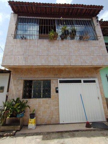 Vende-se Casa na Santa Lúcia