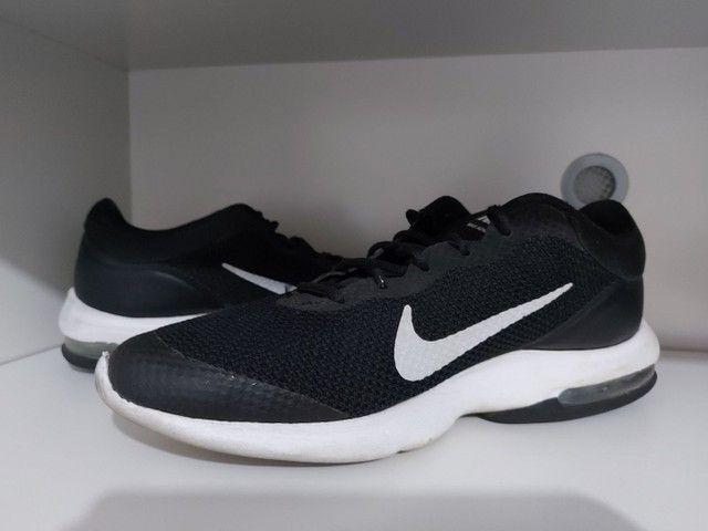 Tênis Nike Max Advantage  - Foto 2