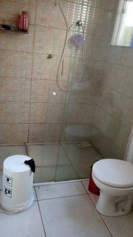 Edinaldo Santos - Bairro Amazônia, casa duplex de 2 quartos e quintal ref. 962 - Foto 17