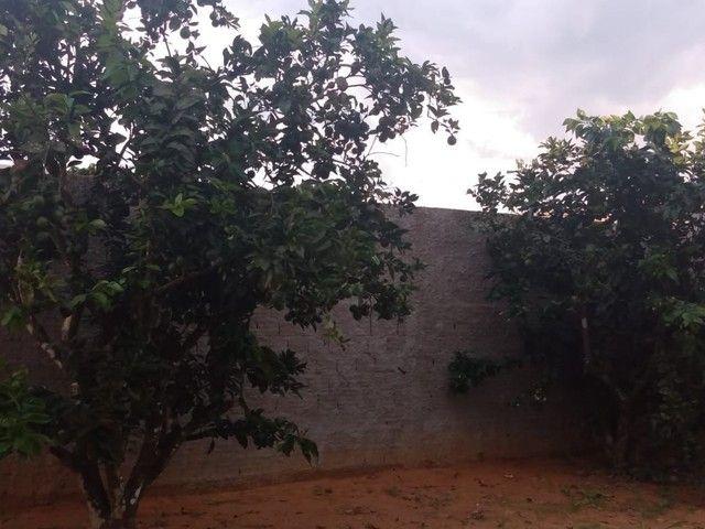 Vendo Casa Nova em Castanhal - Foto 6