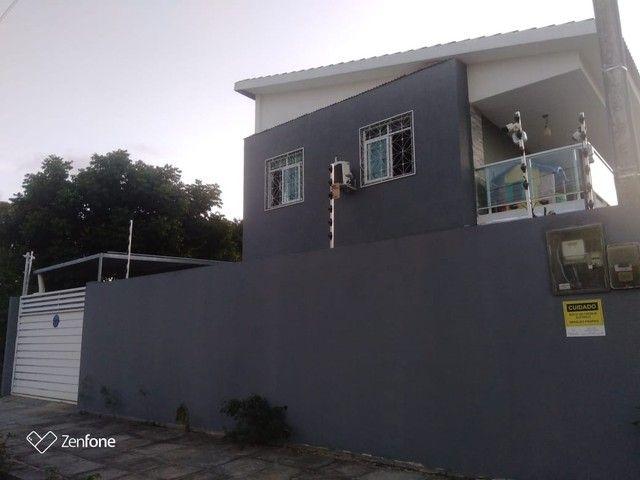 Casa p/ venda em quadramares - Foto 3