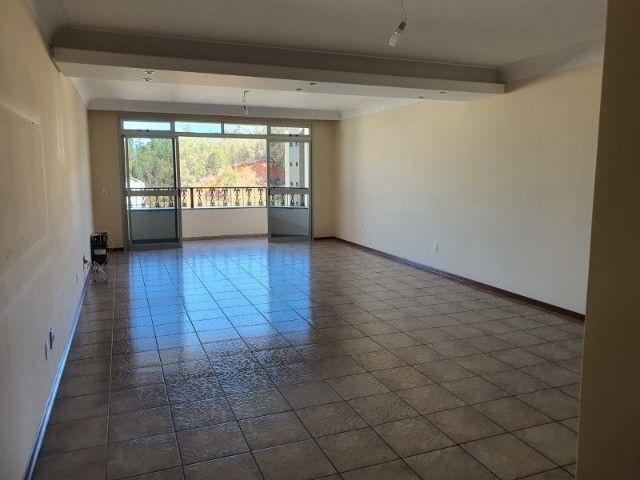 Apartamento imperdível no BPS, ao lado do Centro!!  - Foto 2