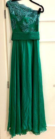Vestidos de festa longo( vendo separado)  - Foto 6