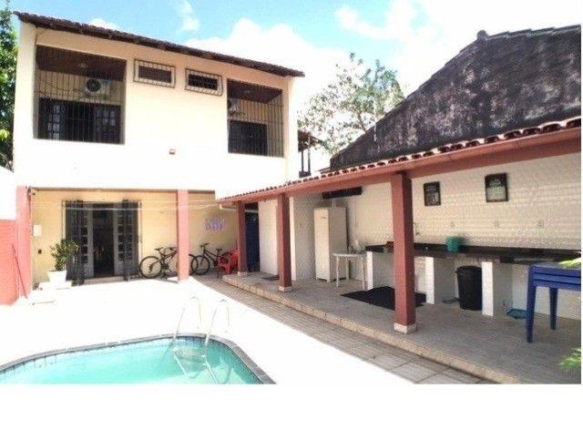 Vendo Casarão Excelente para  fins comercial ou residencial. - Foto 10