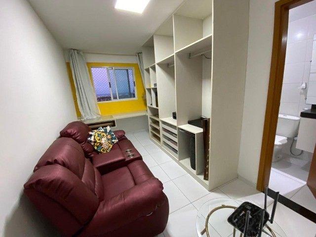 Apartamento 4 quartos 4 suítes no Farol - Foto 2