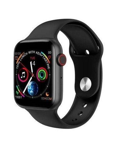 Smartwatch IWO X7 - Faz Ligação - Entrega Grátis - Foto 5