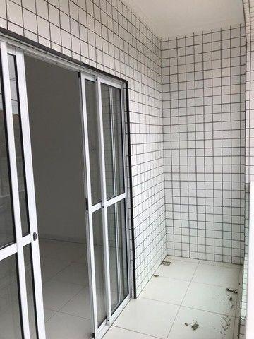 EM Vende se casa em Barreiro R$70.000,00  - Foto 9