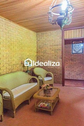 Sítio para Venda em Teresópolis, Granja Guarani, 3 dormitórios, 1 suíte, 3 banheiros, 7 va - Foto 19