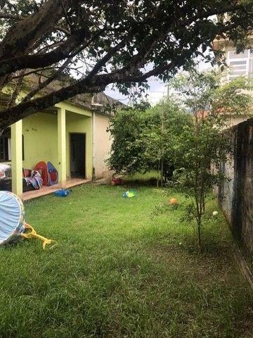 Casa em Xerem  - DC,  RJ - Foto 2
