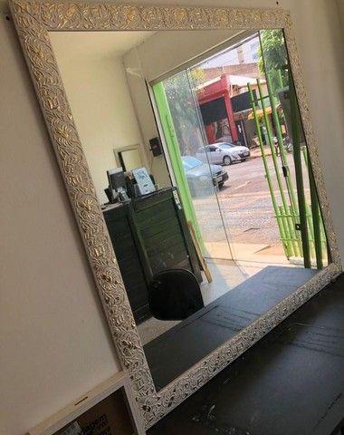 2 espelhos  - Foto 2