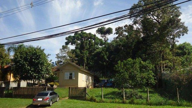 TERRENO à venda com 1738m² por R$ 1.800.000,00 no bairro Campo Comprido - CURITIBA / PR - Foto 14