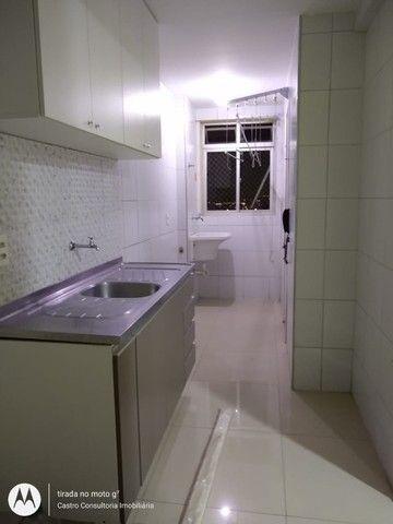 Apartamento no Vita Residencial Clube. - Foto 12