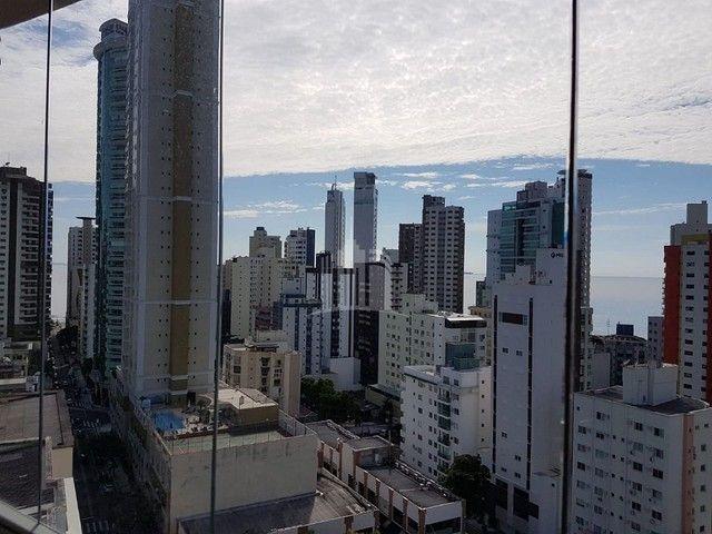 Apartamento Mobiliado ao lado do Passeio San Miguel - Foto 5